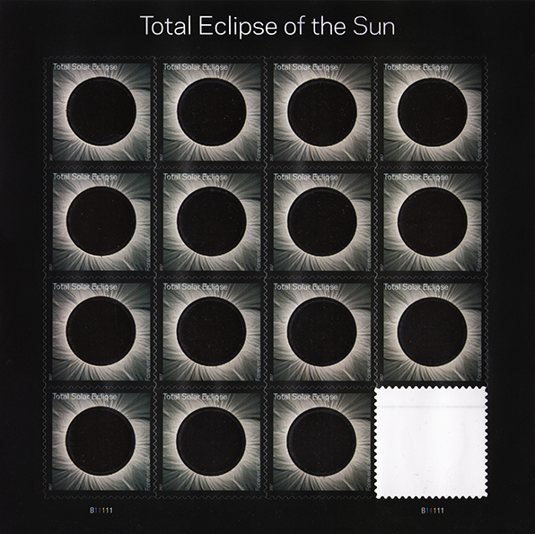 Total eclipse stamps BLOG